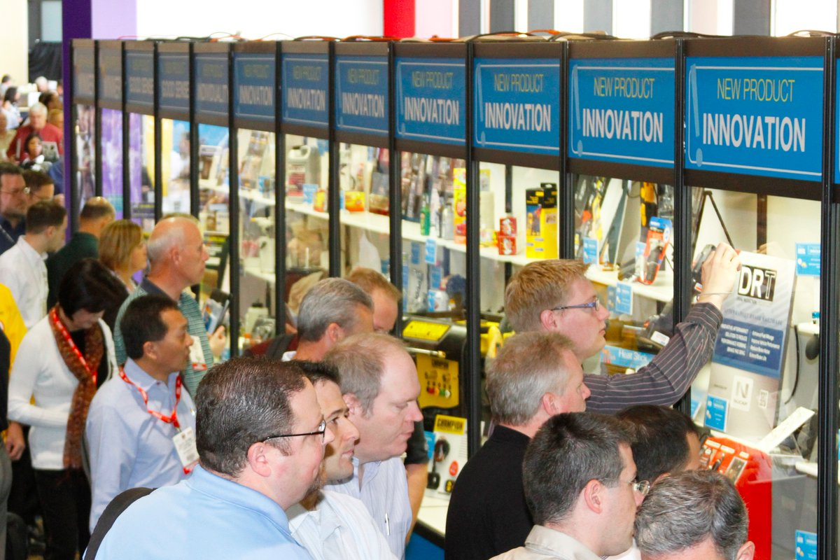 AAPEX New Product Showcase.jpg